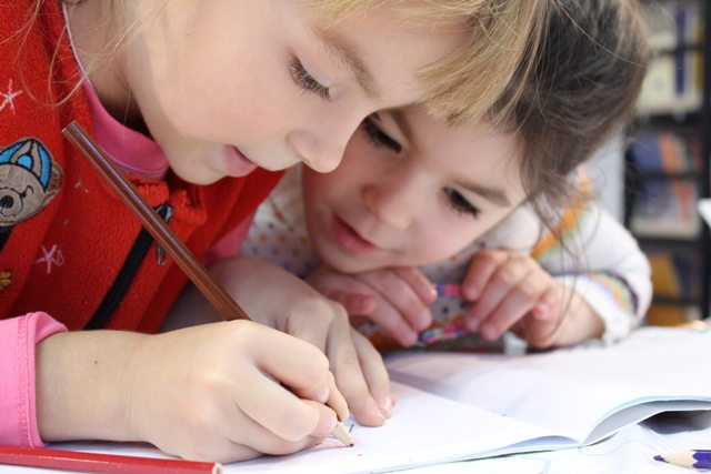 Accredited Online Homeschool