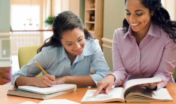 Best Online Homeschool Program
