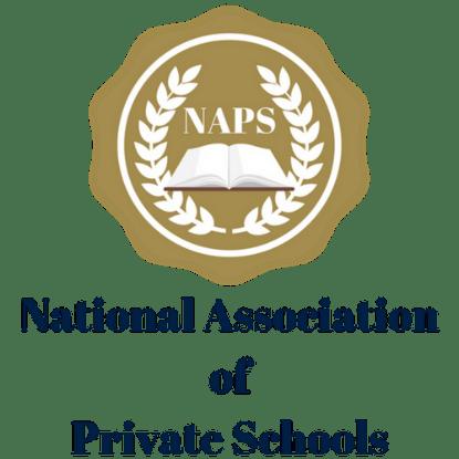 Best Online Homeschool Program
